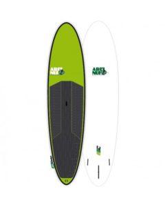 rental stand up paddle