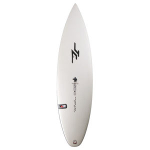 Surftech-JC-Hawaii-SD-3-Squash-Tail-Surfboard