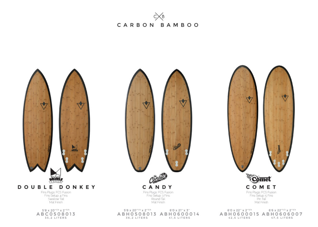 hire a surfboard in San Sebastian